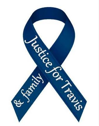 justicetravisfam