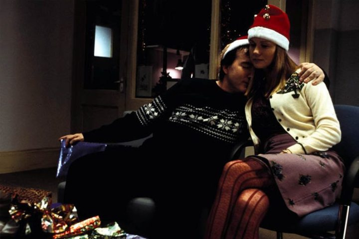 Michael+Fitzgerald+og+Laura+Linney+i+Love+Actually