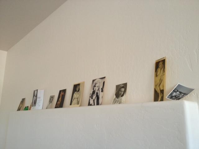 photo(14)