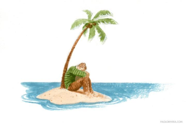 sandman_island