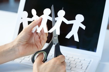 severing-ties-with-employees