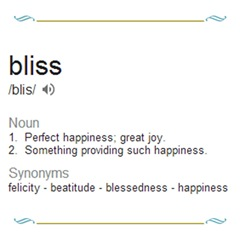 bliss_thumb[1]
