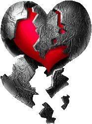 heartarmor