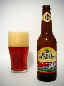 Henry-Weinhards-Redwood-Flats