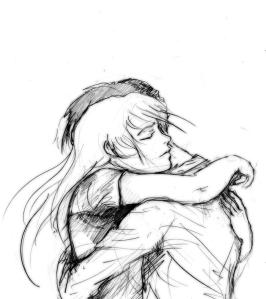 Hug_by_Lokaian