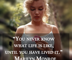Marilyn-Monroe-What-Life-is-Like_thumb
