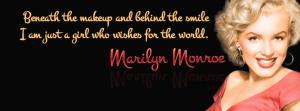 marilyn_monroe_smile