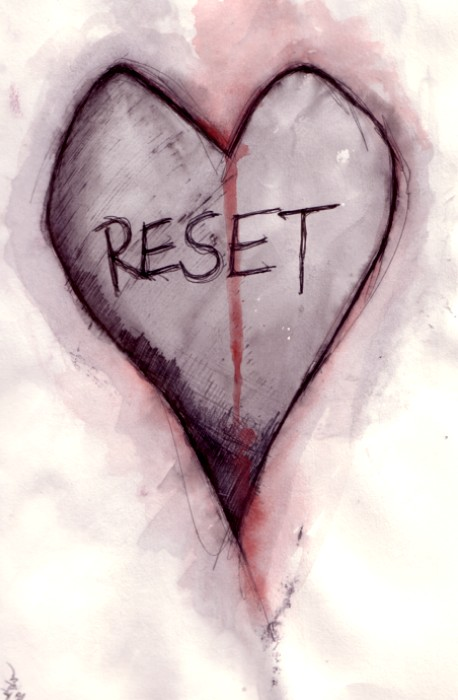 RESET_by_rach2003