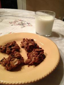 sweetpotatocookies