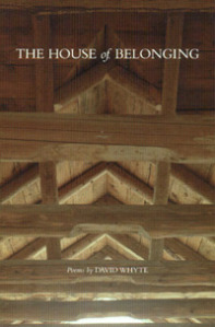 the-house-of-belonging-book-cover