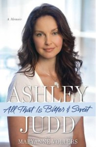 ashley-judd-memoir