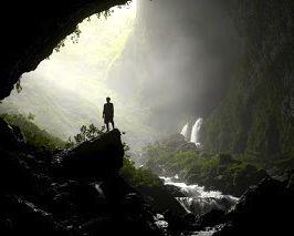 Boy Cave_0