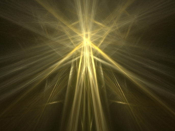 Light_Shining_Bright_by_Annissina