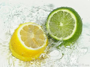 lime-vs-lemon