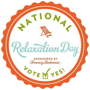 National-Relaxation-Day-Logo-300x300
