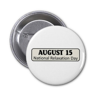 nationalrelaxbutton