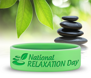 Relaxation-Day-Wristbands
