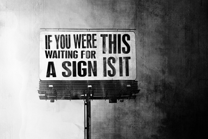 waiting_for_a_sign