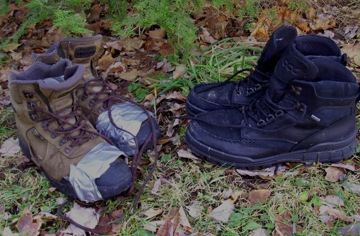 Hiking_boots