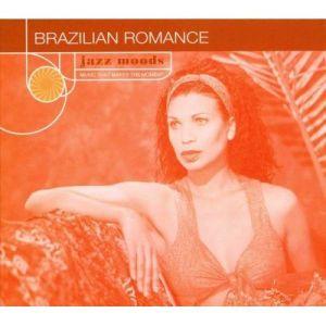 brazilian romance