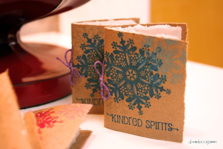 Kindred-Spirits-71
