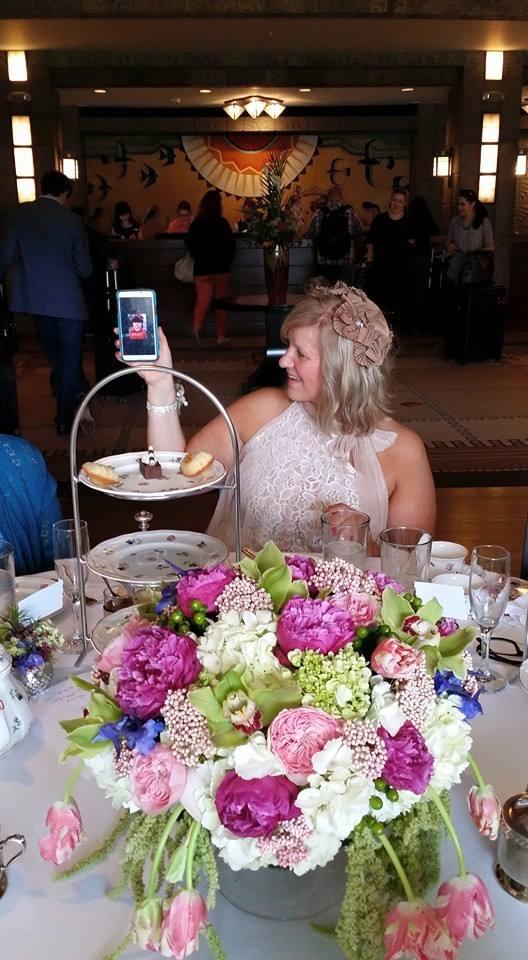 bride12
