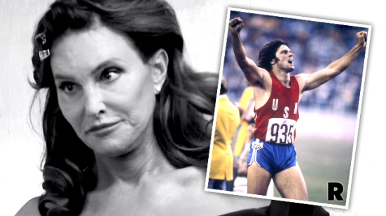 caitlyn-jenner-olympics-petition-PP