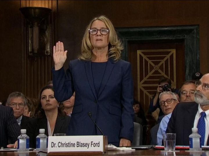 skynews-dr-christine-blasey-ford_4435384
